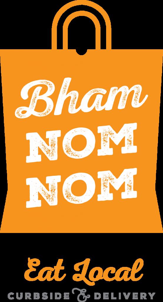 Bham Nom Nom