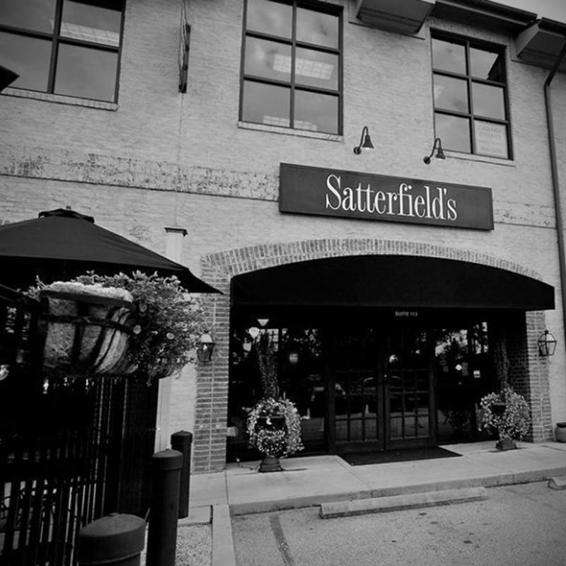 Satterfield's